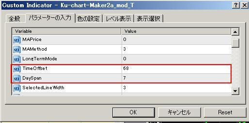20120304_3.jpg